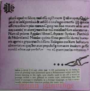 dictionary-11-16-i-sig